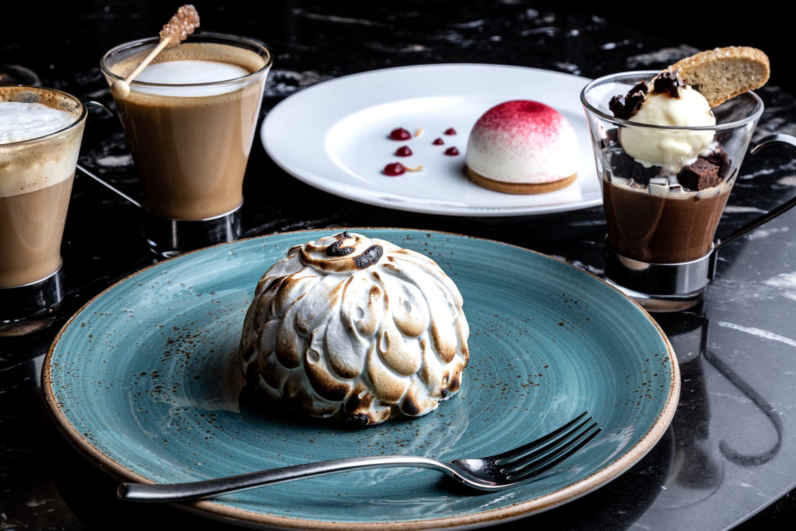 Atlas-Dessert
