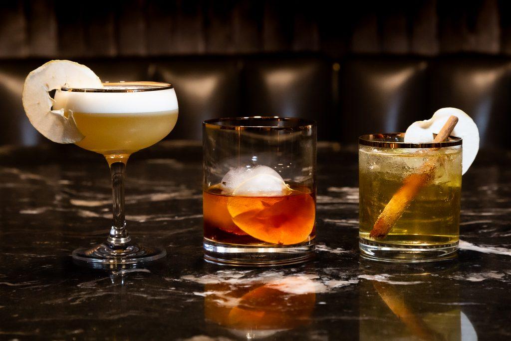Seasonal-Drinks